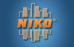 Niko Ltd